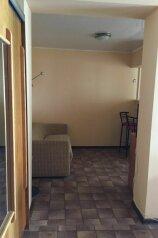 Дом 3, 35 кв.м. на 4 человека, 2 спальни, улица Мориса Тореза, Евпатория - Фотография 4