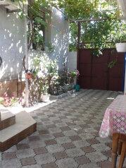 Трехкомнатный двухэтажный дом., 95 кв.м. на 8 человек, 3 спальни, Военно-морской переулок, Феодосия - Фотография 4