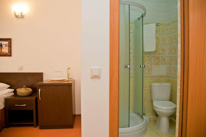 """Гостевой дом """"Африка"""", Красногвардейская улица, 25 на 15 комнат - Фотография 34"""