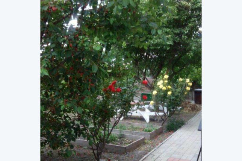 Дом, 50 кв.м. на 4 человека, 1 спальня, Севастопольское шоссе, 26, Алупка - Фотография 11