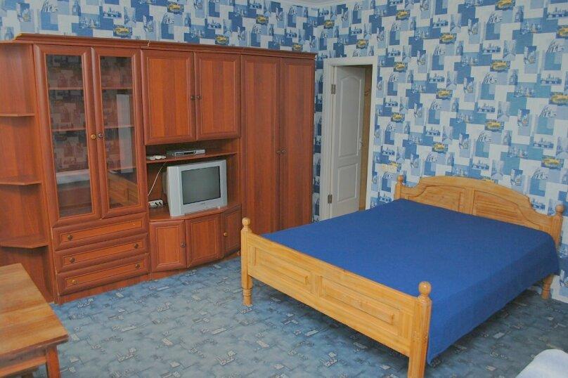 Дом, 50 кв.м. на 4 человека, 1 спальня, Севастопольское шоссе, 26, Алупка - Фотография 15