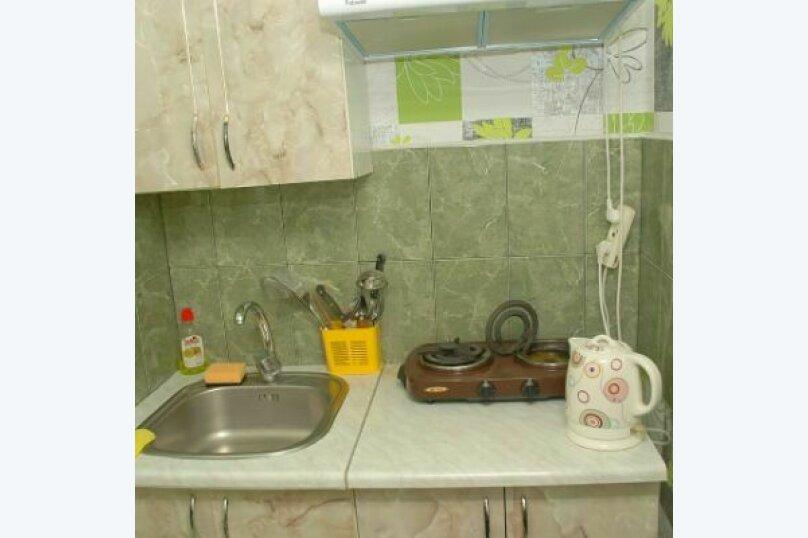 Дом, 50 кв.м. на 4 человека, 1 спальня, Севастопольское шоссе, 26, Алупка - Фотография 16