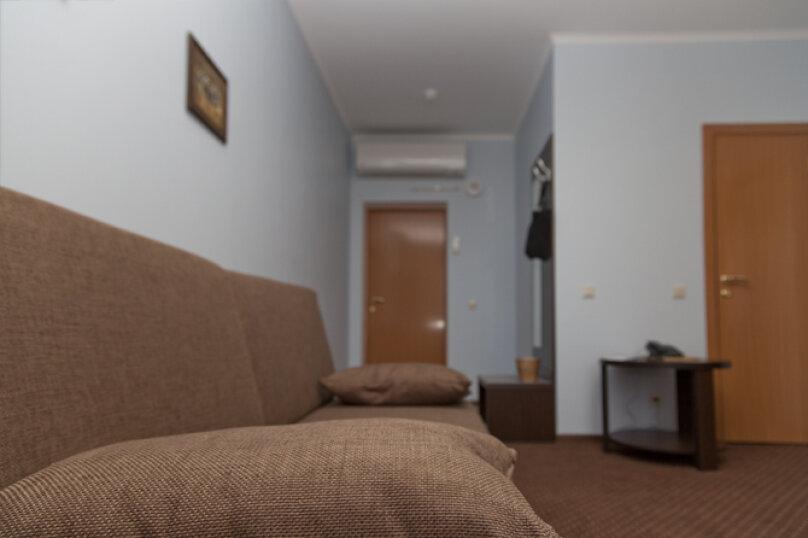 """Гостевой дом """"Африка"""", Красногвардейская улица, 25 на 15 комнат - Фотография 8"""