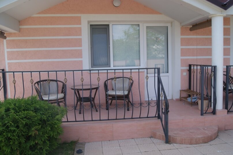 Гостевой номер №1, Волгоградская улица, 41, Балаклава - Фотография 1