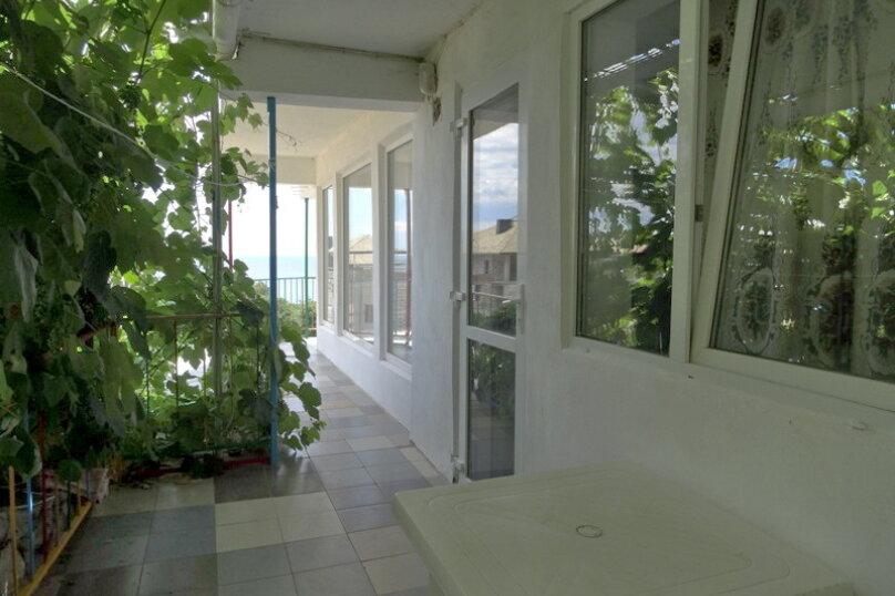 """Гостевой дом """"Буратино"""", улица 1 Мая, 11В на 15 комнат - Фотография 8"""