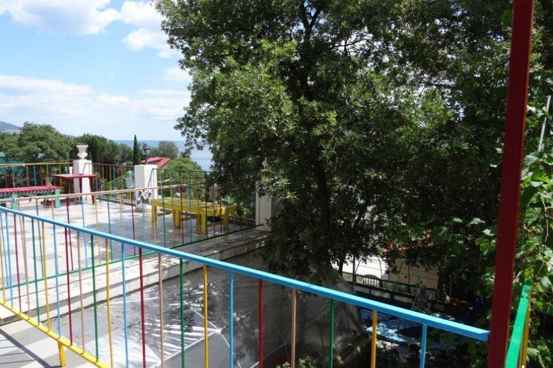 """Гостевой дом """"Буратино"""", улица 1 Мая, 11В на 15 комнат - Фотография 9"""