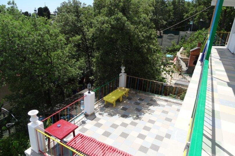 """Гостевой дом """"Буратино"""", улица 1 Мая, 11В на 15 комнат - Фотография 13"""