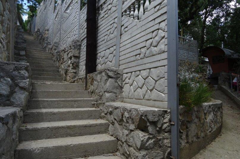 """Гостевой дом """"Буратино"""", улица 1 Мая, 11В на 15 комнат - Фотография 14"""