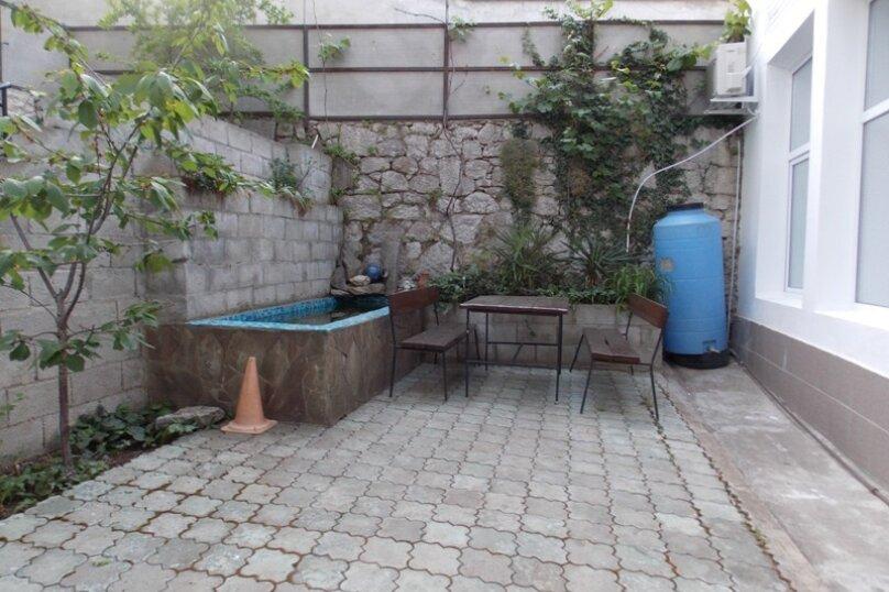 """Гостевой дом """"Буратино"""", улица 1 Мая, 11В на 15 комнат - Фотография 15"""