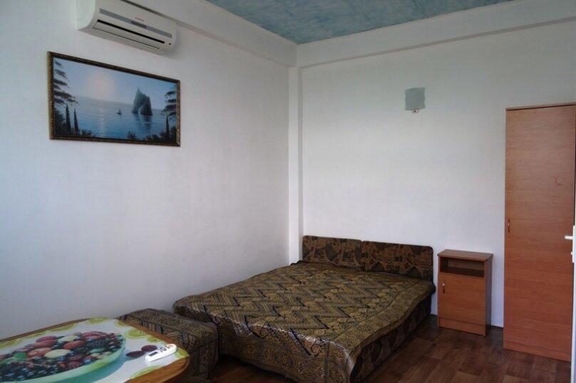 """Гостевой дом """"Буратино"""", улица 1 Мая, 11В на 15 комнат - Фотография 17"""