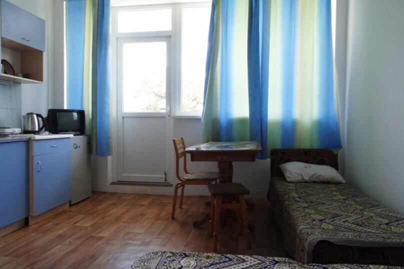 """Гостевой дом """"Буратино"""", улица 1 Мая, 11В на 15 комнат - Фотография 18"""