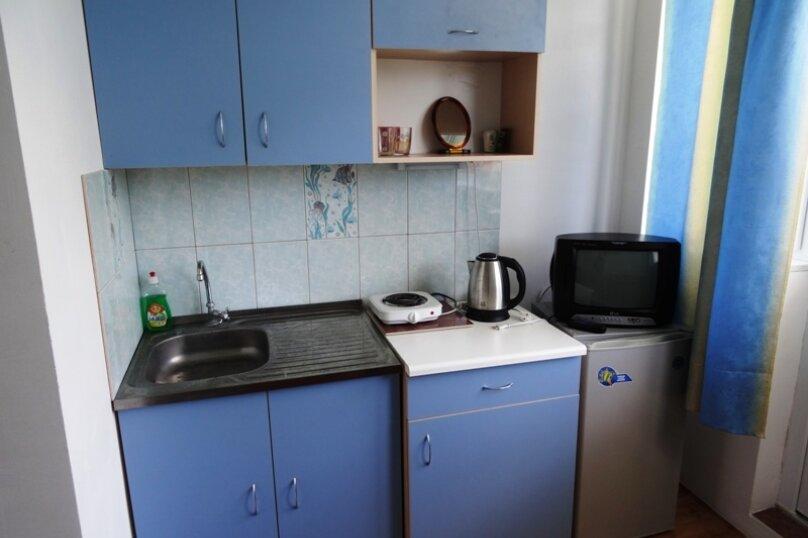 """Гостевой дом """"Буратино"""", улица 1 Мая, 11В на 15 комнат - Фотография 19"""