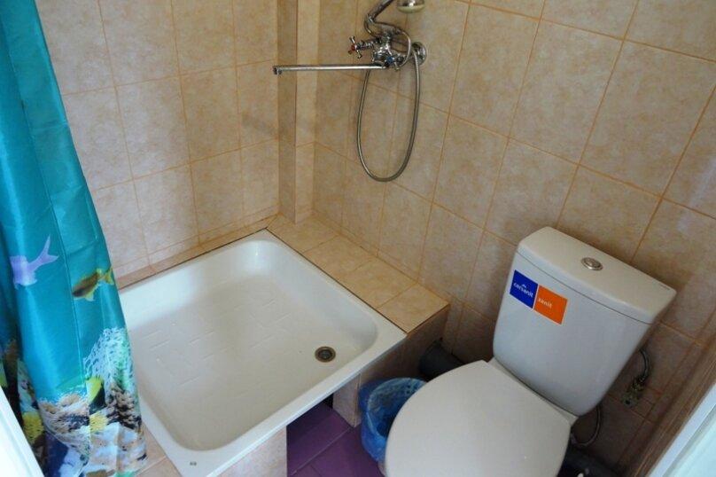 """Гостевой дом """"Буратино"""", улица 1 Мая, 11В на 15 комнат - Фотография 20"""