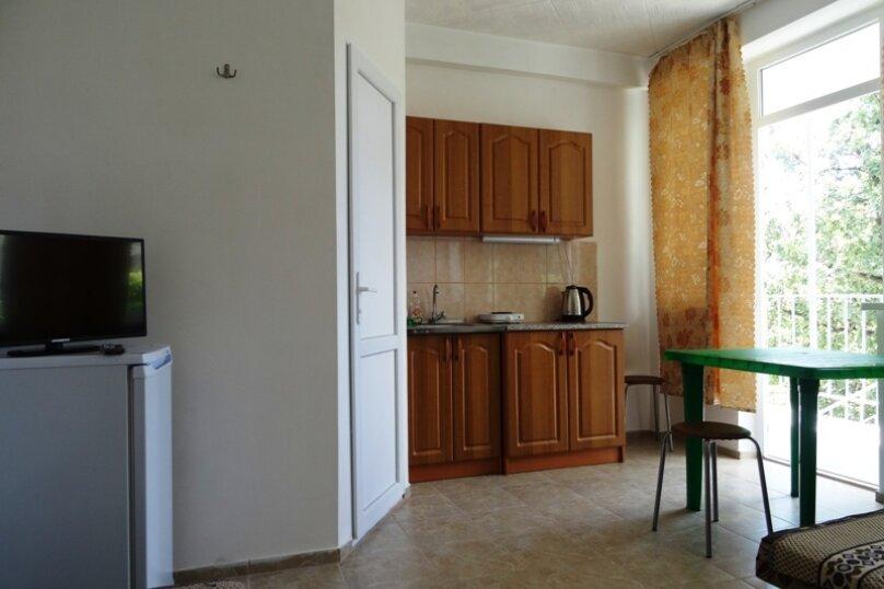 """Гостевой дом """"Буратино"""", улица 1 Мая, 11В на 15 комнат - Фотография 21"""