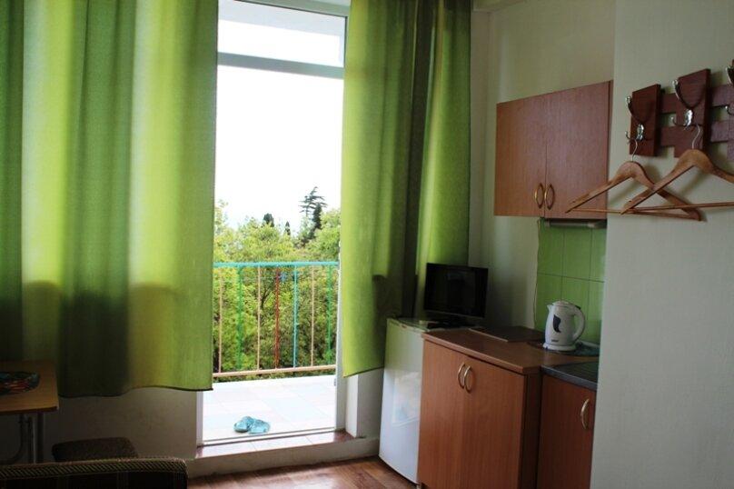 """Гостевой дом """"Буратино"""", улица 1 Мая, 11В на 15 комнат - Фотография 22"""