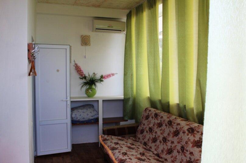 """Гостевой дом """"Буратино"""", улица 1 Мая, 11В на 15 комнат - Фотография 23"""