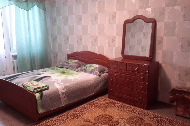 3-комн. квартира, 90 кв.м. на 6 человек, улица Чкалова, 113Б, Феодосия - Фотография 5