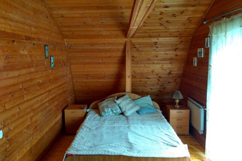 Дом, 190 кв.м. на 20 человек, 4 спальни, Рыночная улица, 16, Казань - Фотография 2