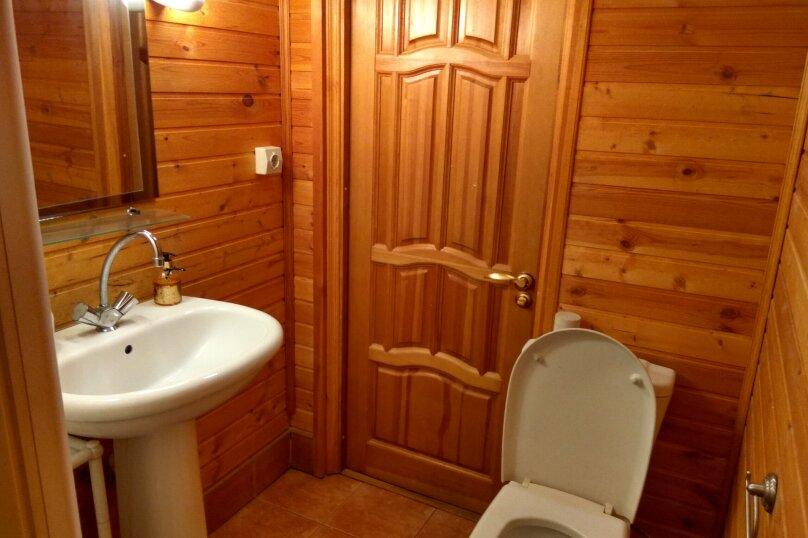 Дом, 190 кв.м. на 20 человек, 4 спальни, Рыночная улица, 16, Казань - Фотография 3