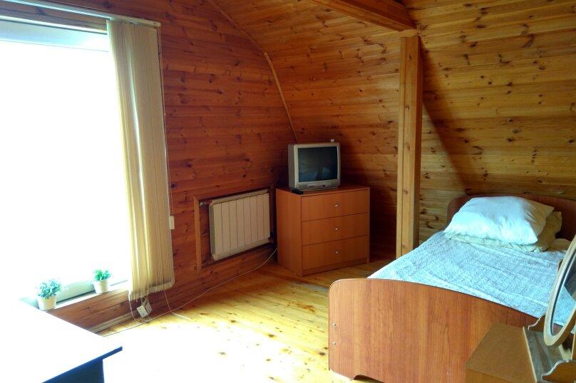 Дом, 190 кв.м. на 20 человек, 4 спальни, Рыночная улица, 16, Казань - Фотография 4