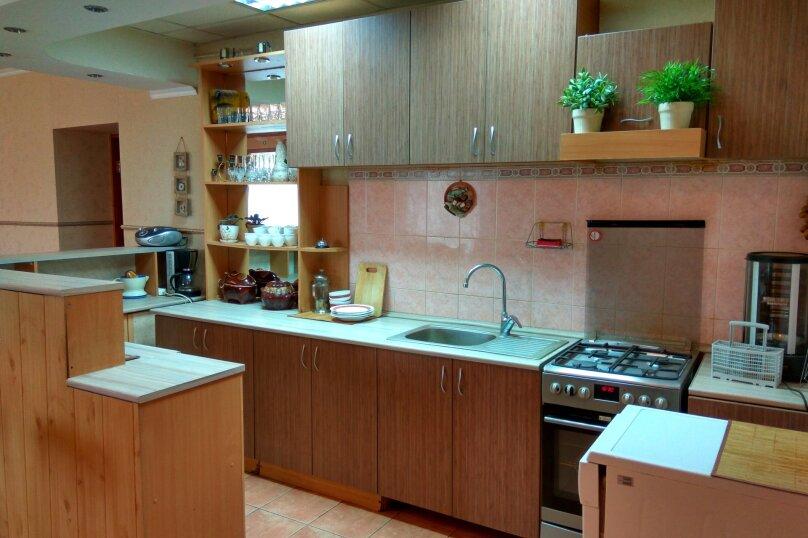 Дом, 190 кв.м. на 20 человек, 4 спальни, Рыночная улица, 16, Казань - Фотография 5