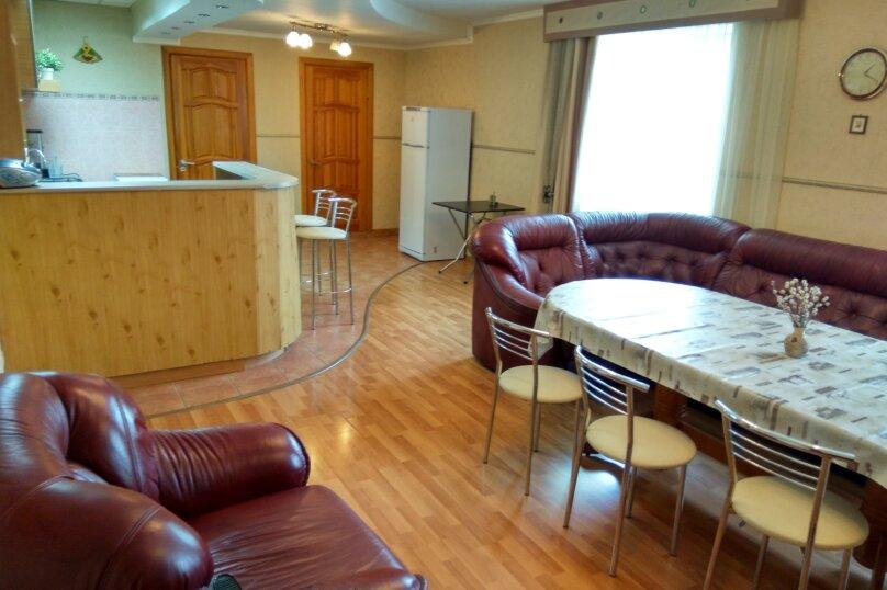 Дом, 190 кв.м. на 20 человек, 4 спальни, Рыночная улица, 16, Казань - Фотография 6
