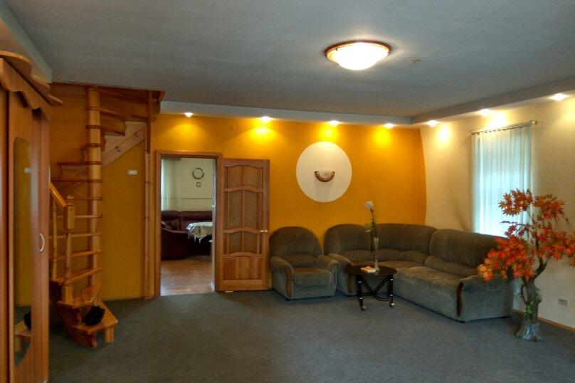 Дом, 190 кв.м. на 20 человек, 4 спальни, Рыночная улица, 16, Казань - Фотография 11