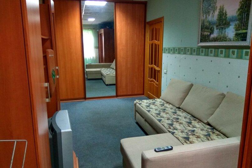 Дом, 190 кв.м. на 20 человек, 4 спальни, Рыночная улица, 16, Казань - Фотография 14