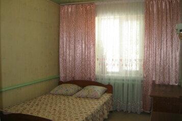 Дом, 90 кв.м. на 8 человек, 3 спальни, улица Мартынова, Морское - Фотография 4