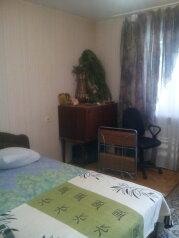2-комн. квартира, 65 кв.м. на 4 человека, улица Астана Кесаева, 4, Севастополь - Фотография 1