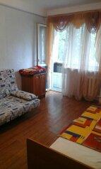 1-комн. квартира, 40 кв.м. на 3 человека, улица Ефремова, Севастополь - Фотография 1