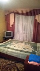 1-комн. квартира, 45 кв.м. на 4 человека, Комсомольская улица, 229, Заводской район, Орел - Фотография 2