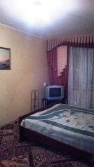 1-комн. квартира, 45 кв.м. на 4 человека, Комсомольская улица, Заводской район, Орел - Фотография 3