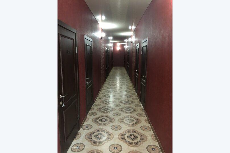 """Гостевой дом """"На Пионерском 4В"""", Пионерский переулок, 4В на 13 комнат - Фотография 4"""