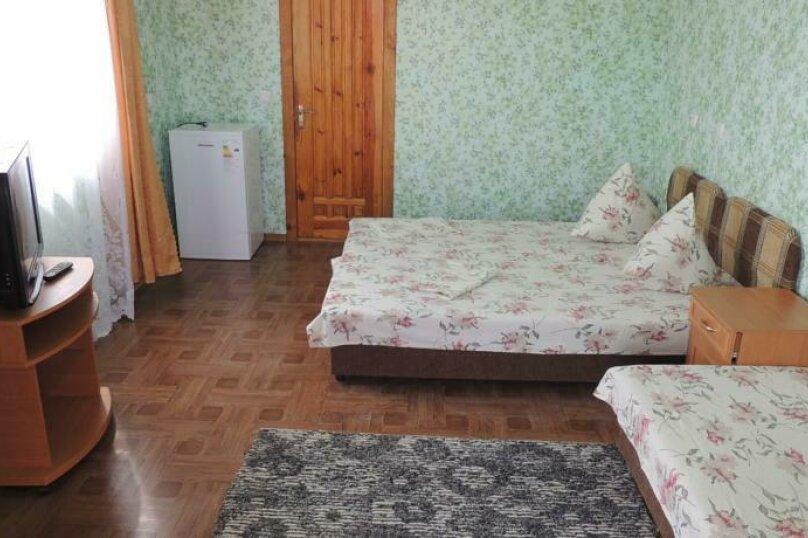 2-3 местный номер, Таврическая улица, 51, Судак - Фотография 1