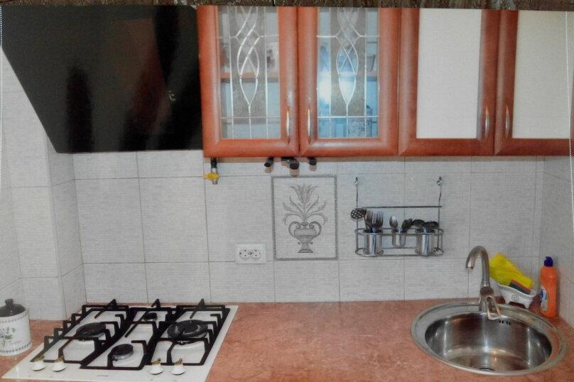 """Гостевой дом """"На 9 Мая 12Б"""", улица 9 Мая, 12 б на 2 комнаты - Фотография 47"""