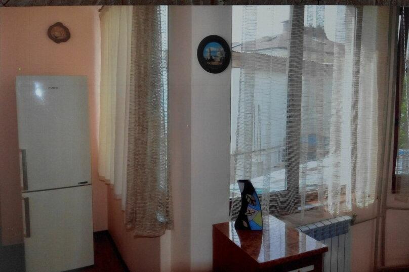 """Гостевой дом """"На 9 Мая 12Б"""", улица 9 Мая, 12 б на 2 комнаты - Фотография 48"""