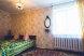 2-комн. квартира на 4 человека, улица Спендиарова, Ялта - Фотография 2