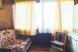 2-комн. квартира на 4 человека, улица Спендиарова, Ялта - Фотография 5