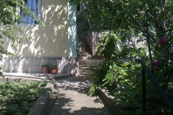 Дом, 20 кв.м. на 2 человека, 1 спальня, Туристская улица, 2, Ялта - Фотография 2