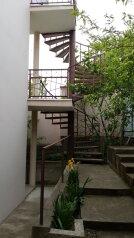 Частная гостиница, Ленинский переулок на 26 номеров - Фотография 4