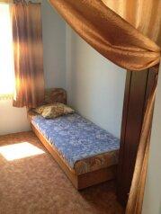 Мини-Гостиница, Подгорная улица, 44А на 7 номеров - Фотография 2