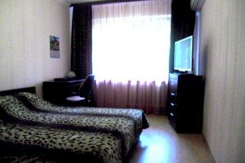 3-комн. квартира, 72 кв.м. на 6 человек, Ленинградская улица, Гурзуф - Фотография 4