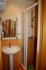 Коттедж для отдыха в Гурзуфе, 60 кв.м. на 4 человека, 1 спальня, ул.Ленинградская , 70 B, Гурзуф - Фотография 3