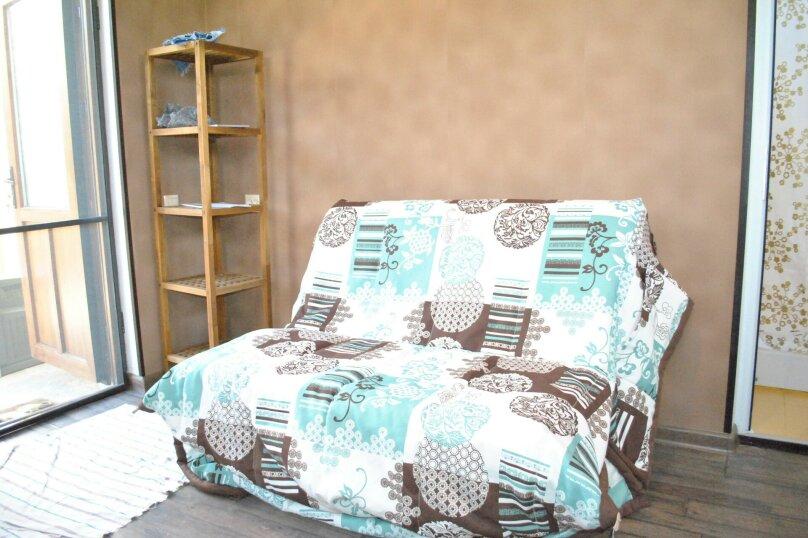 Дом, 30 кв.м. на 4 человека, 1 спальня, Виноградная, 23, Севастополь - Фотография 4