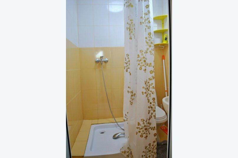 Дом, 30 кв.м. на 4 человека, 1 спальня, Виноградная, 23, Севастополь - Фотография 5