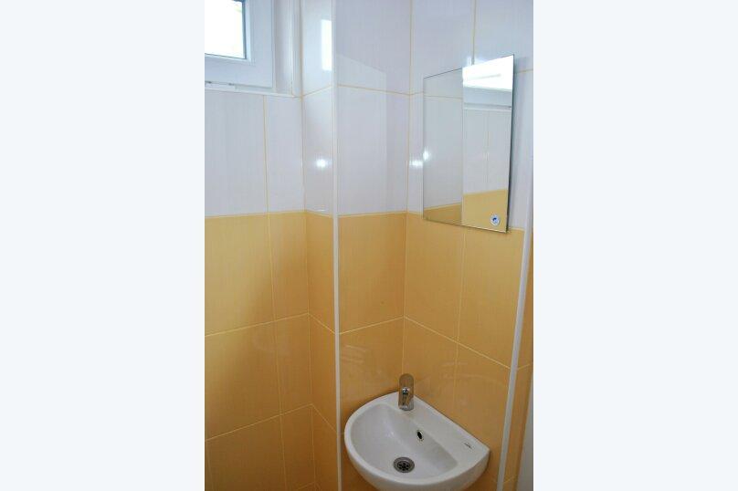 Дом, 30 кв.м. на 4 человека, 1 спальня, Виноградная, 23, Севастополь - Фотография 7