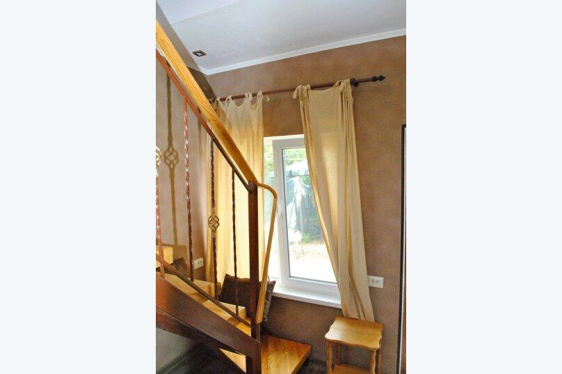 Дом, 30 кв.м. на 4 человека, 1 спальня, Виноградная, 23, Севастополь - Фотография 8