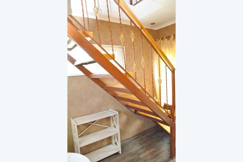 Дом, 30 кв.м. на 4 человека, 1 спальня, Виноградная, 23, Севастополь - Фотография 9