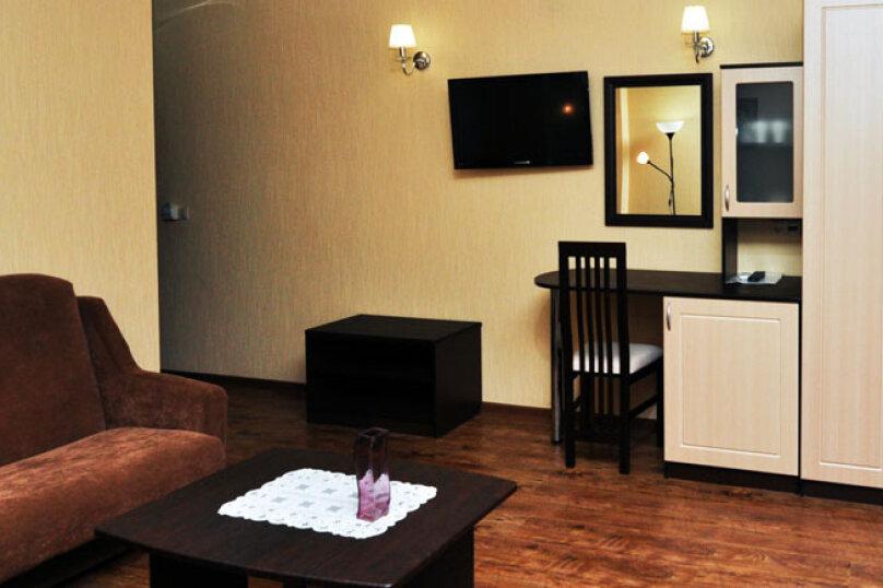Отель Gala Palmira - Гала Пальмира, улица Мира, 211/3 на 107 номеров - Фотография 80